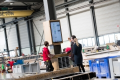 Vacature Operations Manager